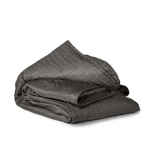 kohls weighted blanket