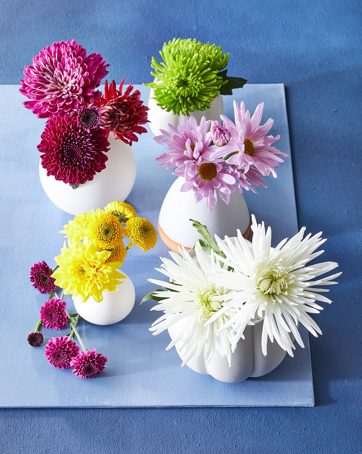 Make Sure You Include These Long Lasting Cut Flowers In All Of Your Arrangements Better Homes Gardens