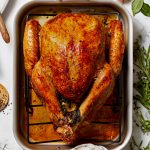 Conquer Holiday Cooking with This Meat Roasting Guide