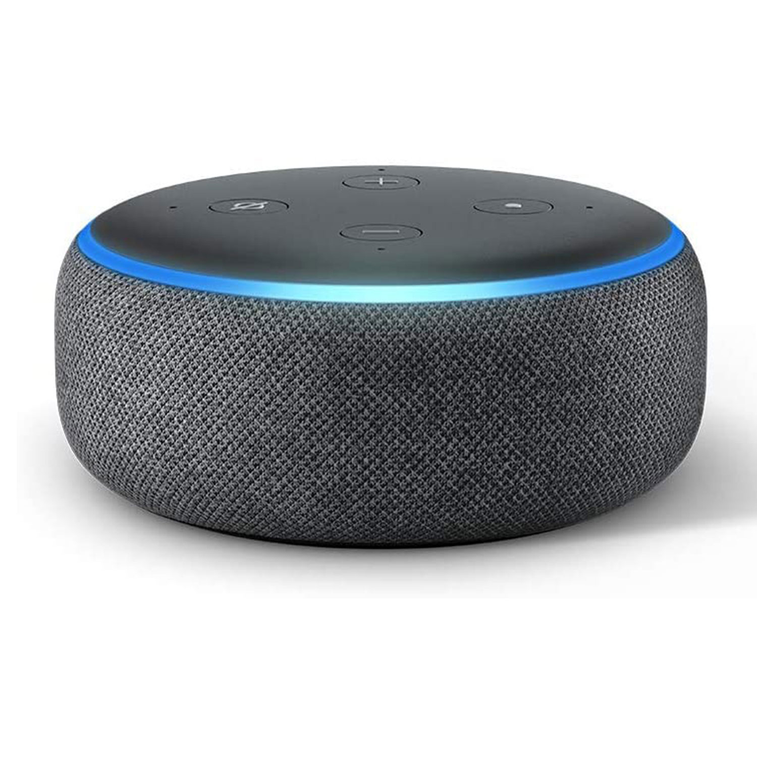 Smart home gadgets from Amazon
