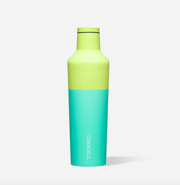 corkcicle water bottle