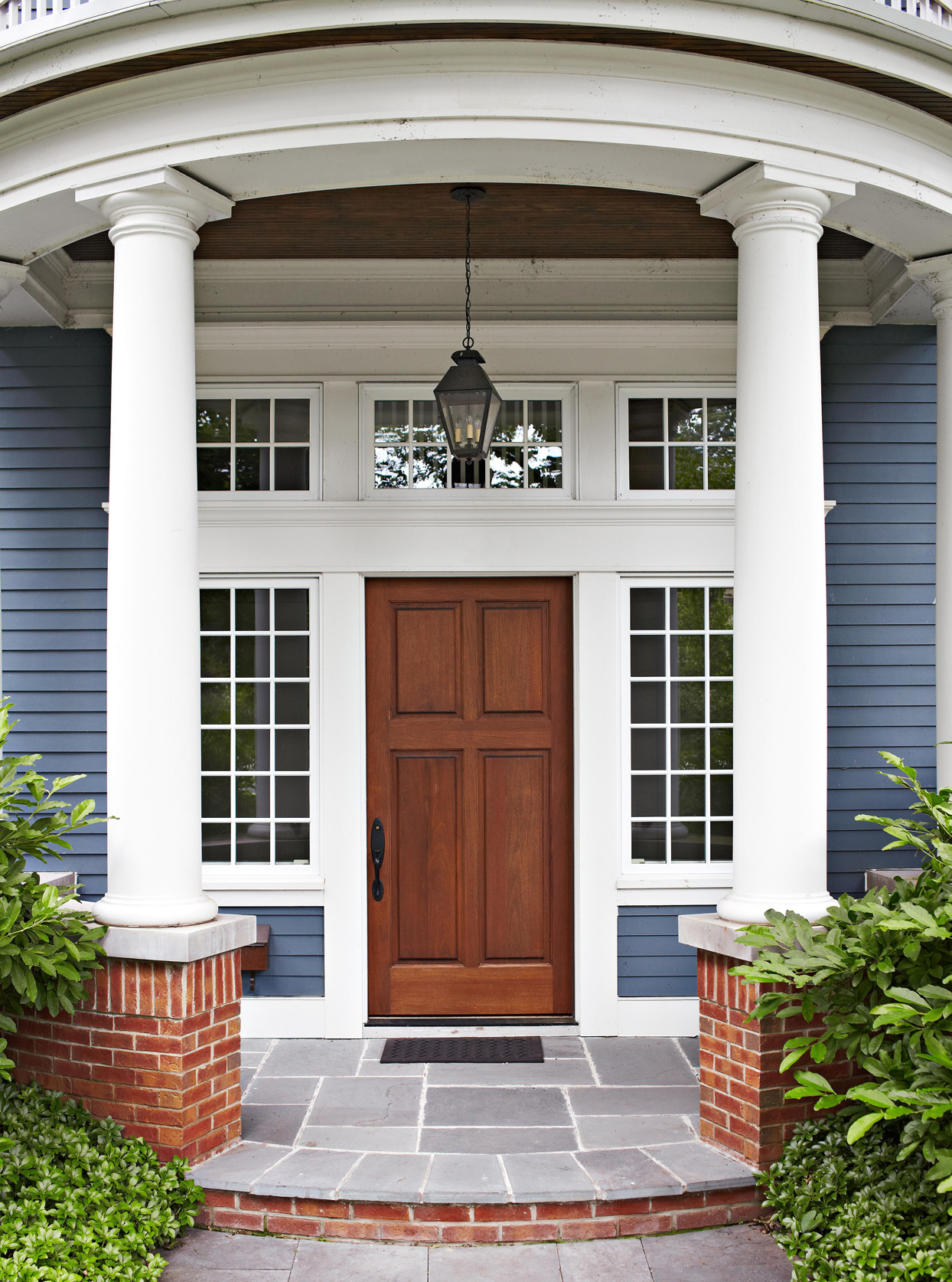 20 Entry Window Design Ideas That Add Character Indoors And Out Better Homes Gardens