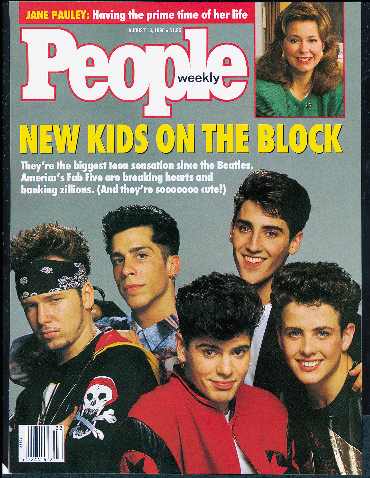 new kids on the block people cover