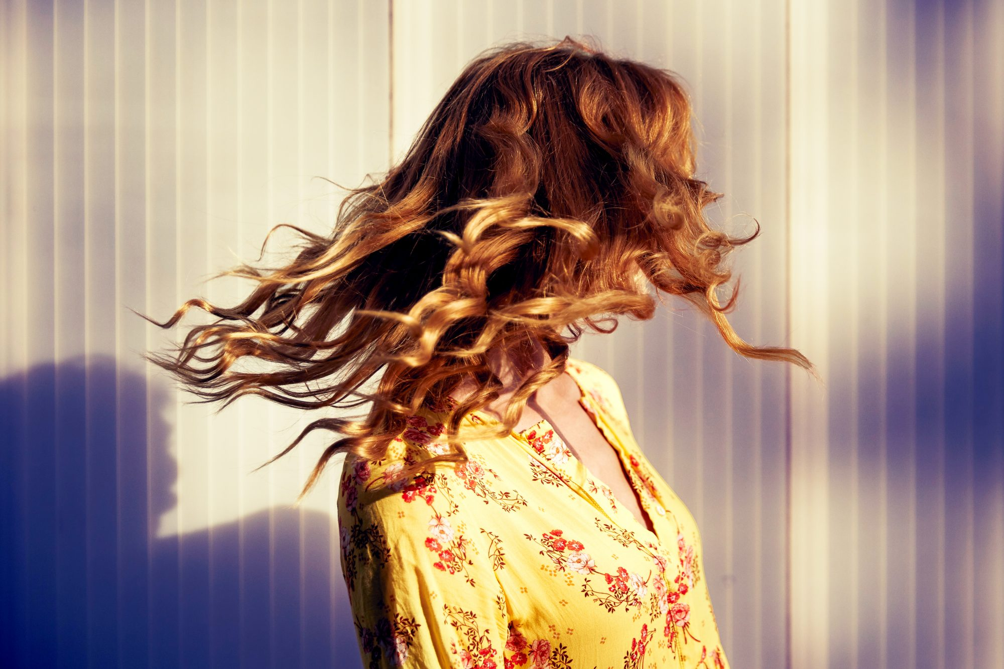 Hair-Growth-Oil-GettyImages-1223859535