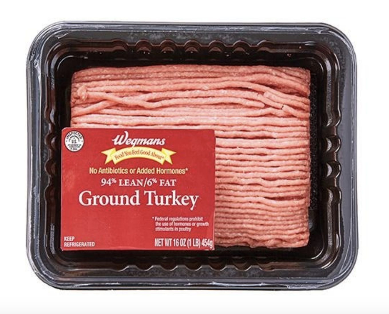 ground-turkey-recall