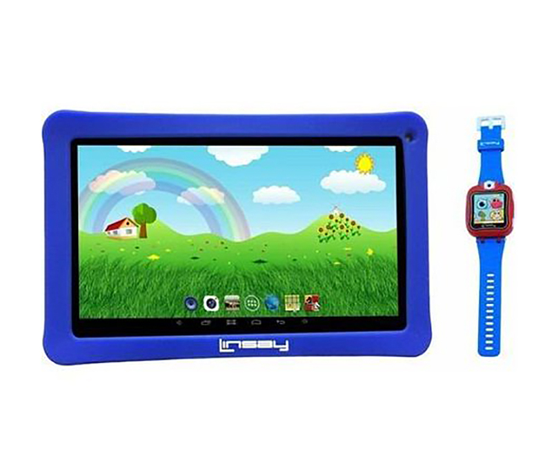 educational tablets on sale at Walmart