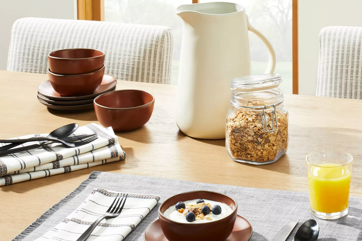 Hearth & Hand with Magnolia Home Collection at Target