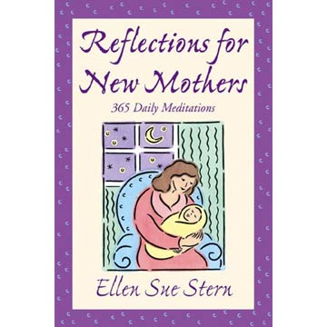 Reflections for New Mothers