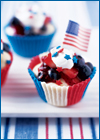 patriotic_pudding