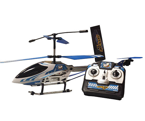 helicopter toy recall