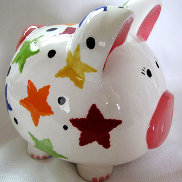 star-studded piggy bank-1343156796021.xml