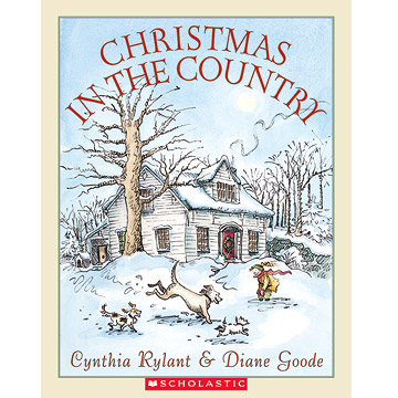 Christmas in the Country-1258664837855.xml