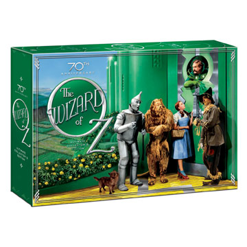 The Wizard of Oz-1258058251757.xml