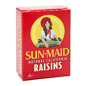 Box of raisins-1260650076266.xml