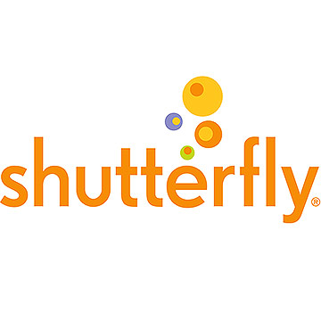 Ready to Print? Sizing up Shutterfly