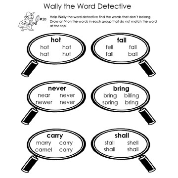 Word Detective Page 11-1273602557305.xml