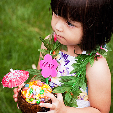 Luau-theme Goody Bag-1275502361560.xml