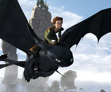 How to Train Your Dragon-1281477498636.xml