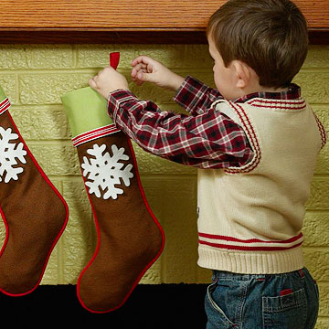 Snowflake stocking-1285616491217.xml