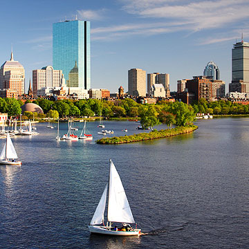 Boston, Massachusetts-1285971374614.xml