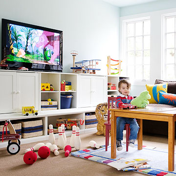 play room with 3D LED TV-1288991909756.xml