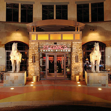 P.F. Chang's China Bistro-1298408306570.xml