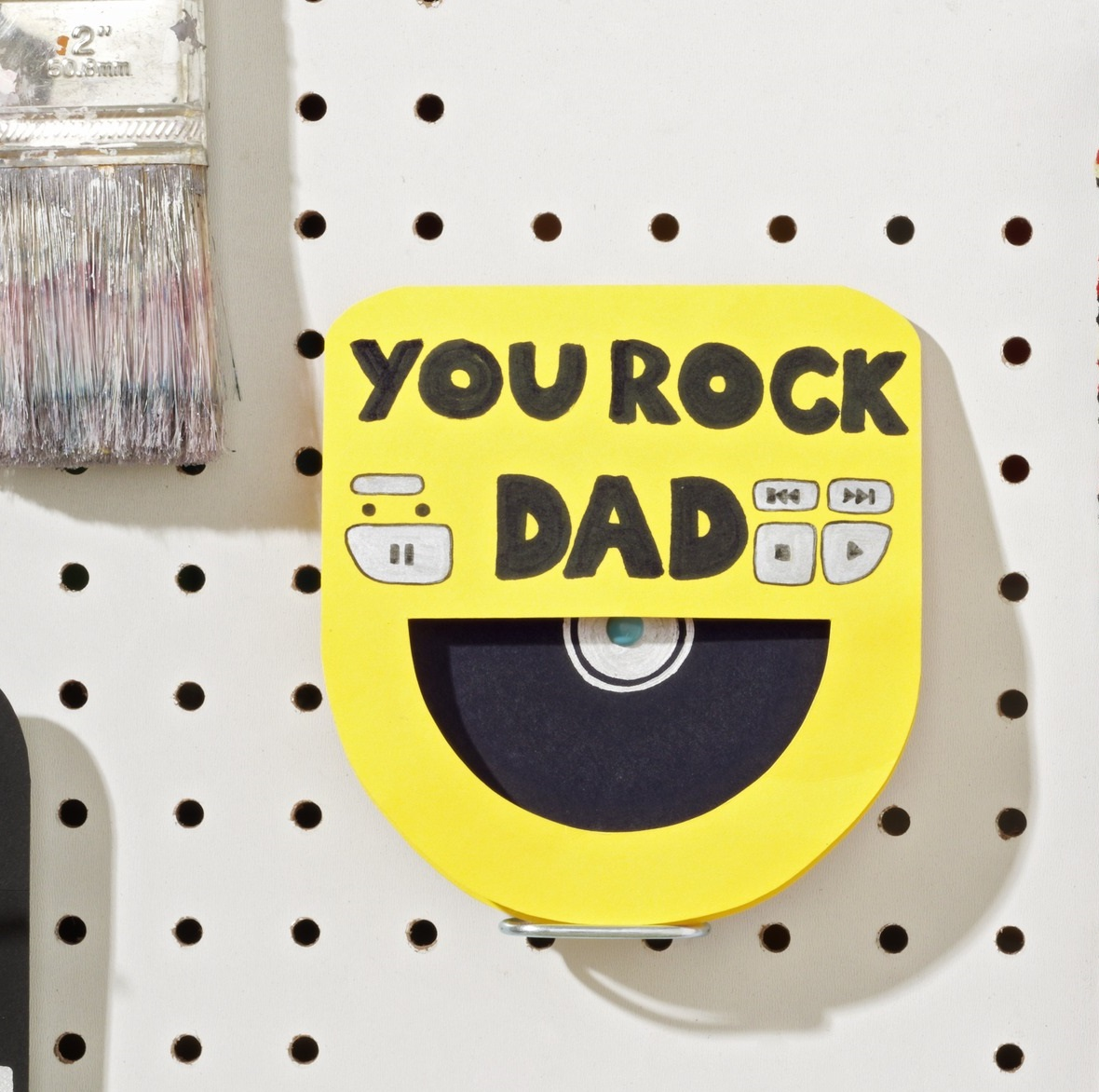 Father's Day Crafts for Kids: 21 Too-Cute Gift Ideas for Dad