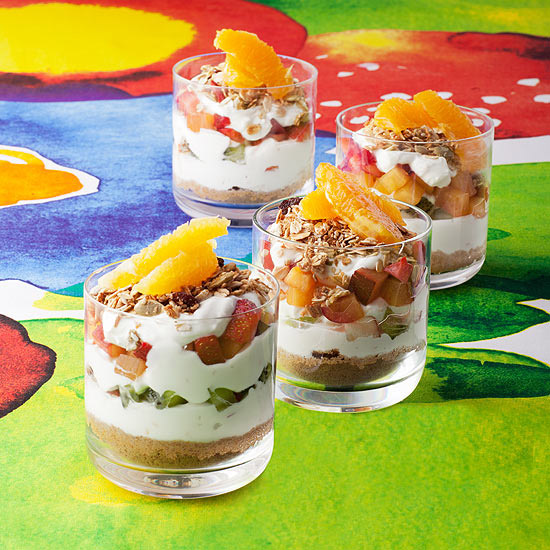 The Very Hungry Caterpillar Trifle-1317243220035.xml