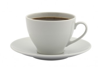 Study: Mom's Caffeine Intake Does Not Cause Colic 29586