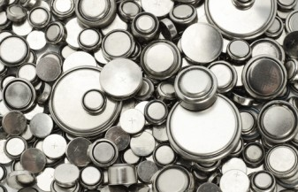 Study Tracks Serious Health Risks of Button Batteries 29643