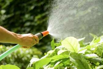 Study: Common Garden Tools Contain Toxic Chemicals 29637