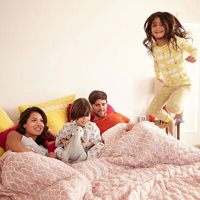Weve So Overscheduled Our Kids That >> Avoid Overscheduling Busy Saturdays Parents