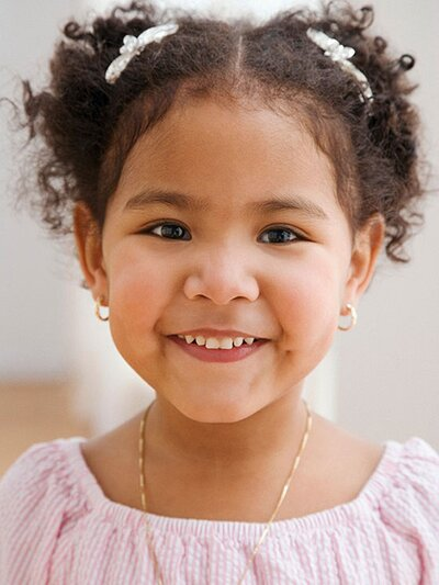 Ear Piercing For Kids What To Know Parents