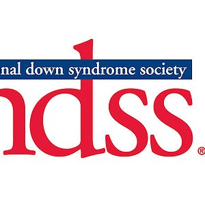 Mental Health Concerns and Down Syndrome | Parents