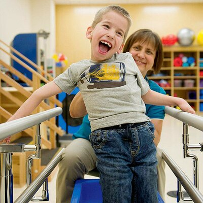 10 Best Children's Hospitals for Orthopedic Care | Parents
