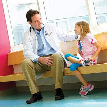 10 Best Children's Hospitals for Heart Care 2013 | Parents