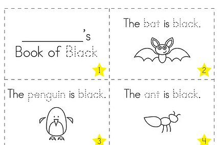 Printable Coloring Pages Free Coloring Page Printables Parents