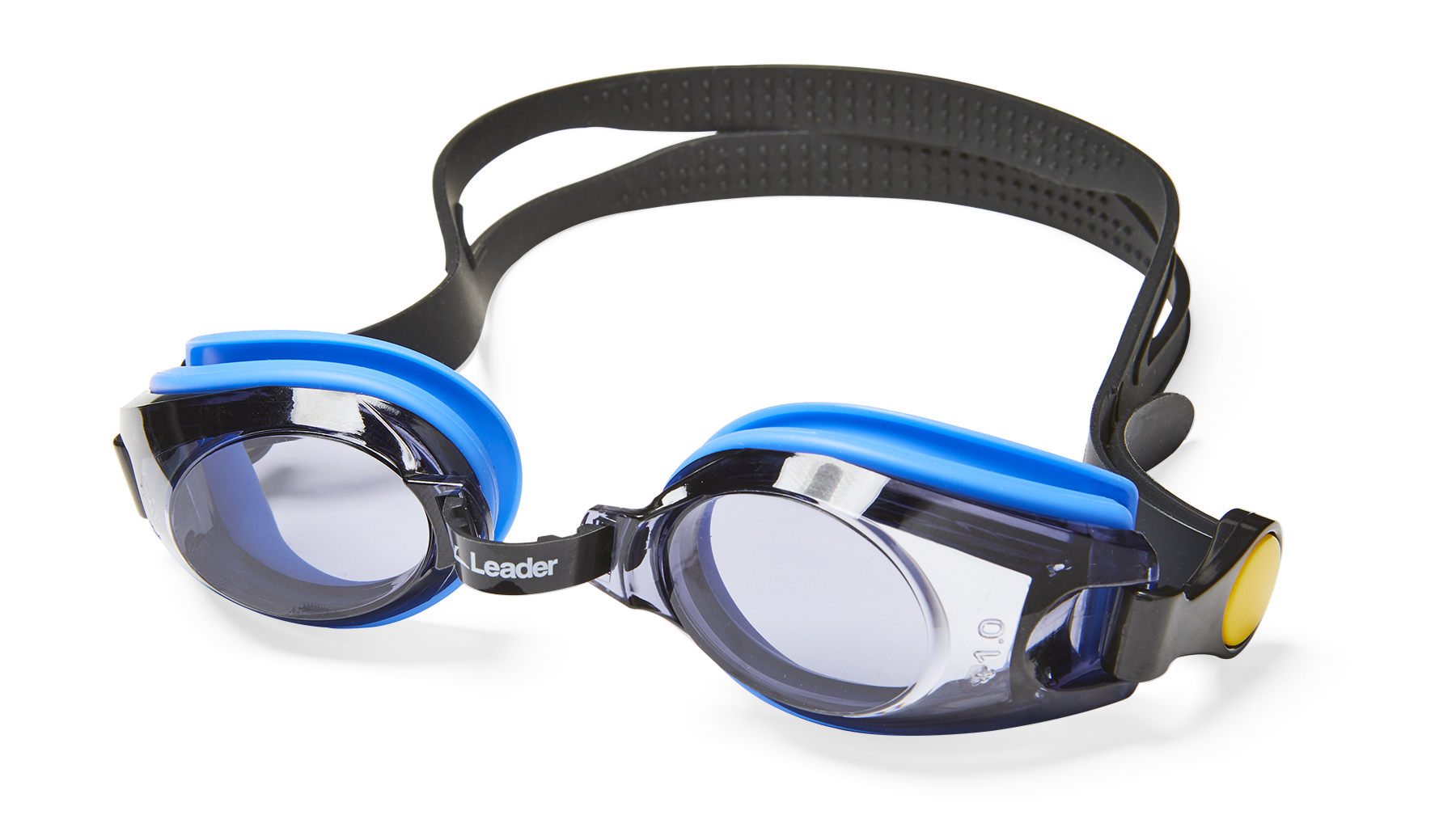 Swim Goggles for Glasses Wearers
