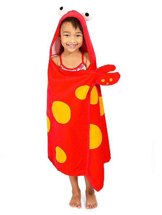 Hooded Towel-1371751102341.xml