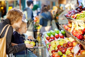 Tips to Help You Feed Your Family Right 37659