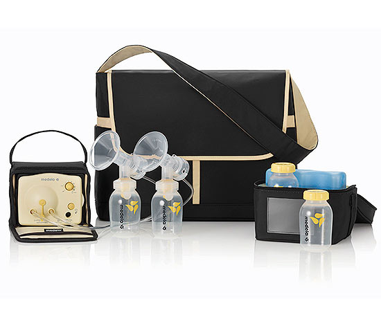 Medela Best Breast Pump