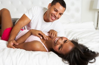 More Women Conceive in November Than Any Other Month 26529