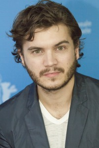 Emile Hirsch's Ex is Pregnant With His Baby 26535