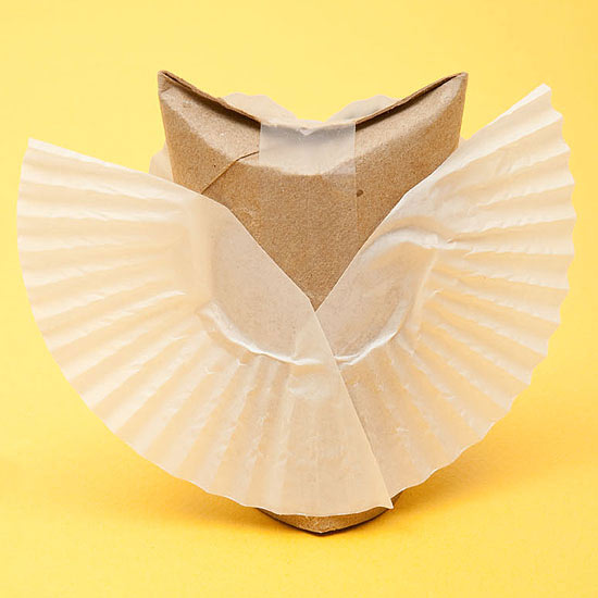 Owl Craft step B-1347475380649.xml
