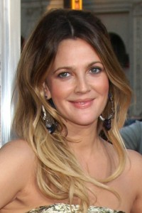 Drew Barrymore is Ready for Baby No. 2! 26534