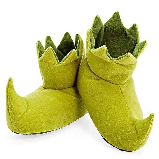 Piffig slippers