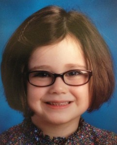 Know Any Kids Who Wear Glasses? 33958