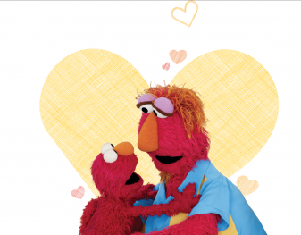 How To Teach Your Child Resilience: Tips & Strategies from Sesame Workshop 33990