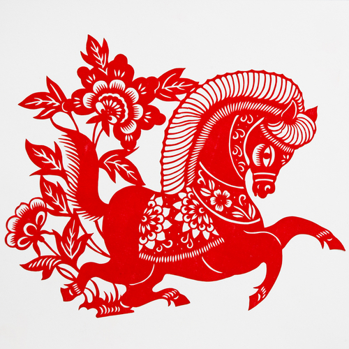 Chinese-New-Year-2014-Horse 34027