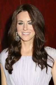 Is Kate Middleton Pregnant with Twins? 26660